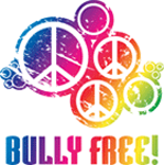 1975 - Bully Free Grunge Peace
