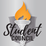 4678 - Student Council with Shi