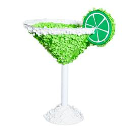 Margarita Parade Float Kit