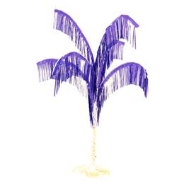 Purple Tree Parade Float Kit