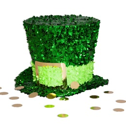 St. Pat's Hat Parade Float Kit