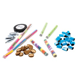 Confetti Launch Refill Kit