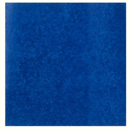 Tissue Pomps-Dark Blue
