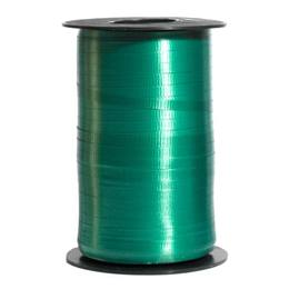 Curling Ribbon-Emerald Green